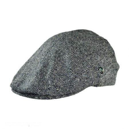 City Sport Caps Size: L