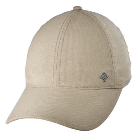 Columbia Sportswear Bug Me Not Baseball Cap