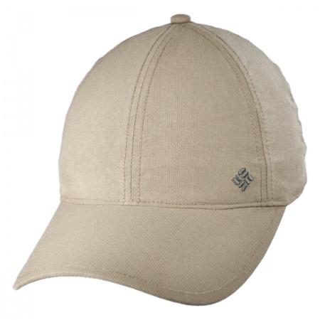 Columbia Sportswear Columbia Sportswear - Bug Me Not Baseball Cap