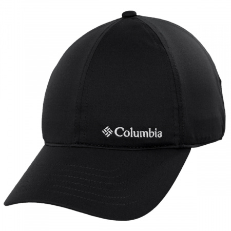 Coolhead Adjustable Baseball Cap alternate view 10