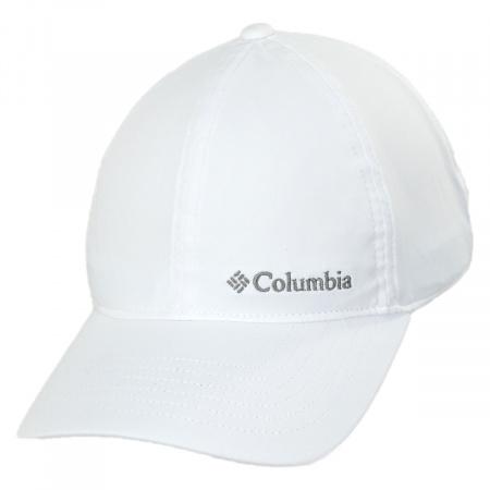 Columbia Sportswear Coolhead Adjustable Baseball Cap