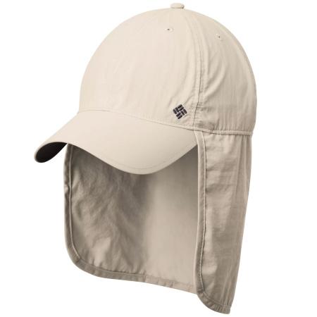 Columbia Sportswear Schooner Bank Cachalot III Baseball Cap