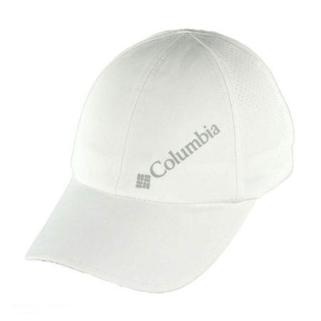 Columbia Sportswear Silver Ridge Baseball Cap