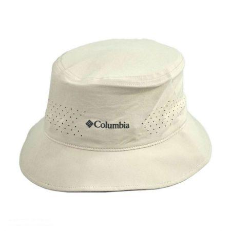 Columbia Sportswear SIZE: L/XL