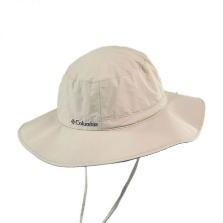 Columbia Sportswear Storm Booney Hat