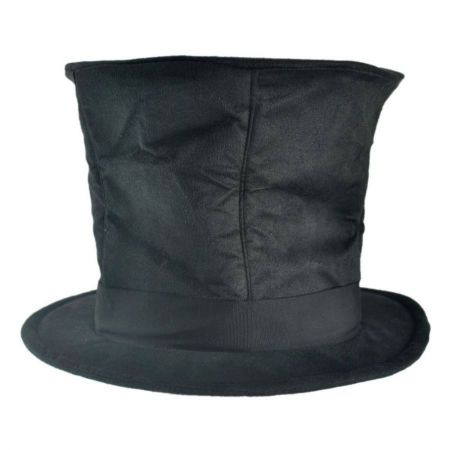 Oz the Great and Powerful Top Hat
