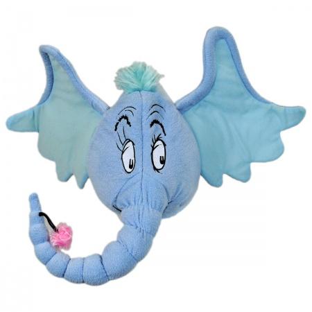 Dr. Seuss Horton Hat