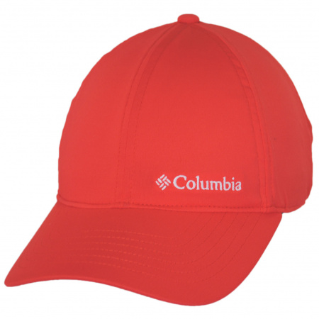 Coolhead Adjustable Baseball Cap alternate view 9