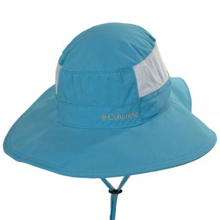 Coolhead Zero Booney Hat