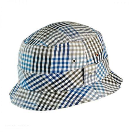 EK Collection by New Era Fresh Bucket Hat