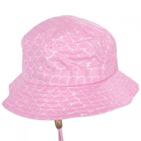 Kids' Siren Packable Bucket Hat alternate view 5