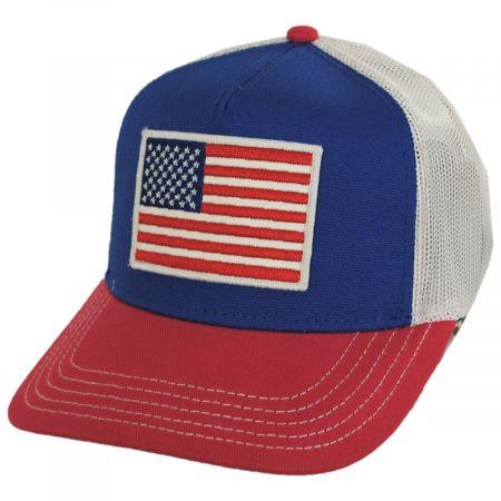 American Needle Baseball Caps Village Hat Shop