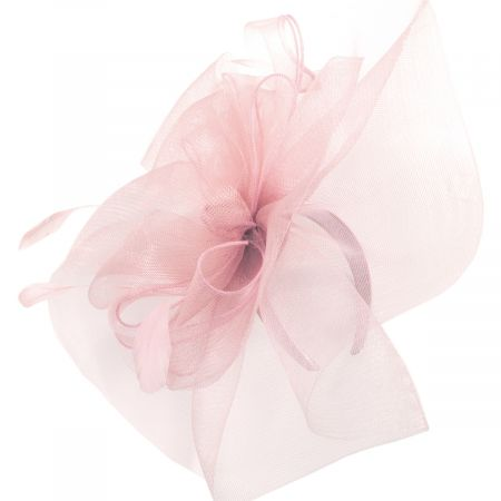 Duvalle Crinoline Fascinator Headband alternate view 5