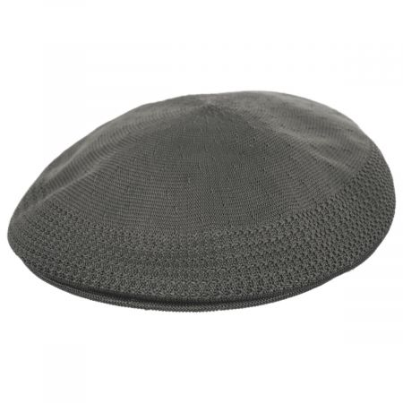 Made in the USA - Tropic 504 Ventair Ivy Cap alternate view 25
