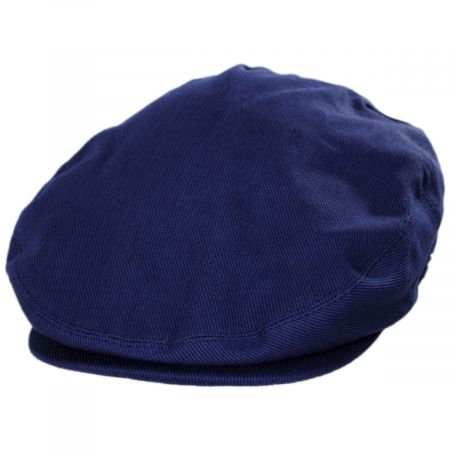 Classic Cotton Ivy Cap alternate view 55