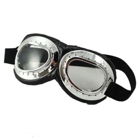 Elope Aviator Goggles
