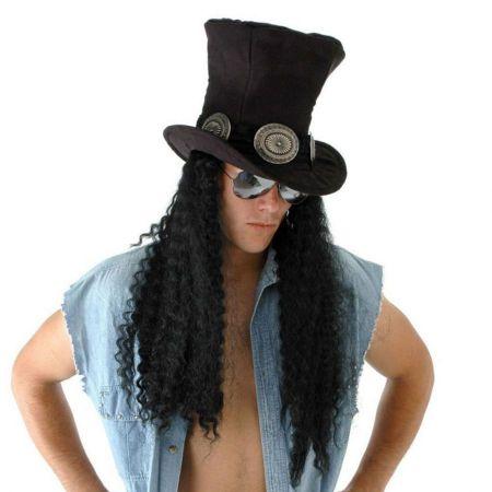 Elope Guitar Superstar Top Hat