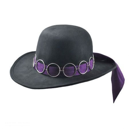 Elope Jimi Hendrix Hat. Quick View for Elope Jimi Hendrix Hat. In Novelty  Hats - View All 10a9a4f760e4