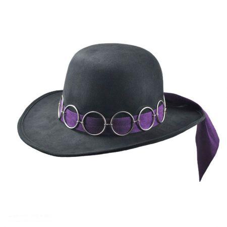 Elope Jimi Hendrix Hat