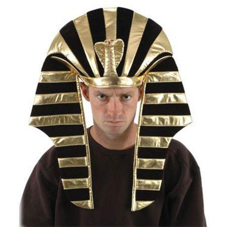 Elope King Tut Hat