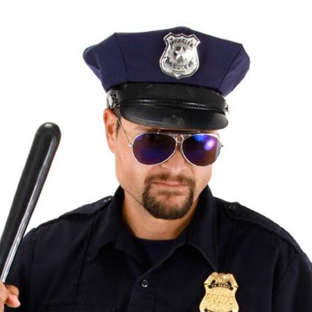 Elope Police Cap