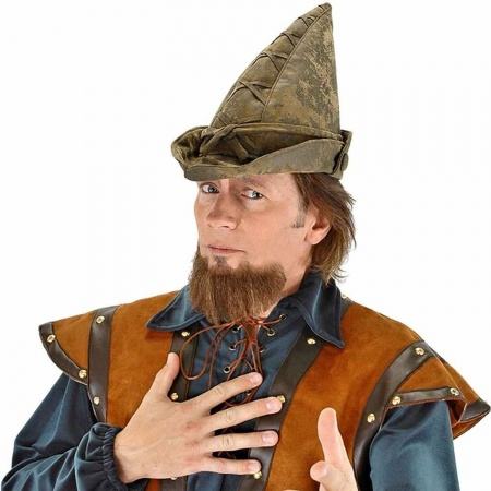 Elope Robin Hood