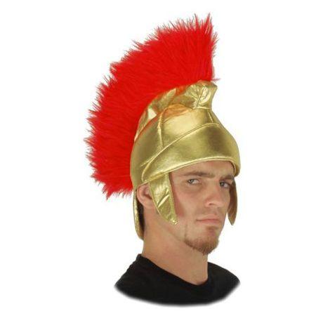 Elope Roman Soldier Helmet