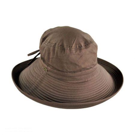 ETSIS Easy Escape Sun Hat
