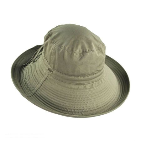ETSIS Easy Escape Sun Hat