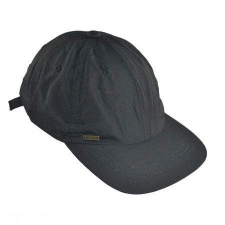 ETSIS - H20 Sport Escape Baseball Cap