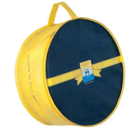 ETSIS Hat Bag 16 Inches