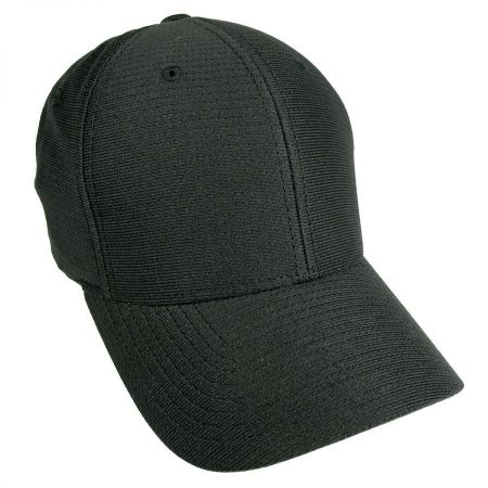 Cool and Dry FlexFit Fitted Baseball Cap alternate view 5