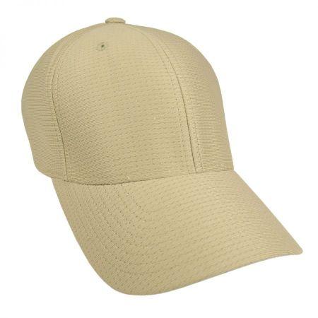 Flexfit Flexfit - Cool & Dry Baseball Cap