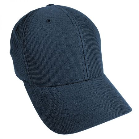Cool and Dry FlexFit Fitted Baseball Cap alternate view 9