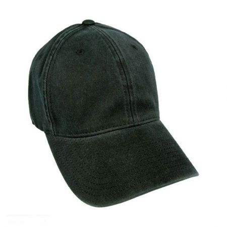 Low Profile Cap at Village Hat Shop dbfe5c855