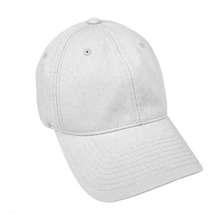 Flexfit Flexfit - LoPro Garment Washed Twill 7 3/8 to 8 Baseball Cap