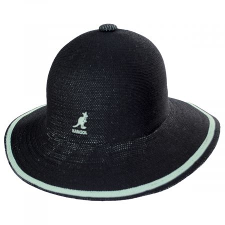 Tropic Wide Brim Casual Bucket Hat alternate view 25