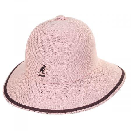 Tropic Wide Brim Casual Bucket Hat alternate view 33