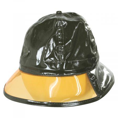 Rain Casual Bucket Hat alternate view 5