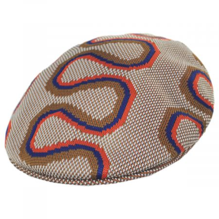 Tekwave 504 Ivy Cap