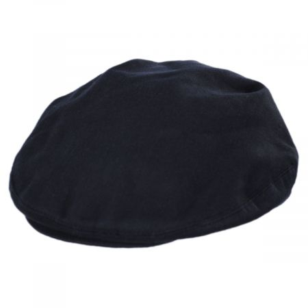 Washed Cotton Ivy Cap alternate view 13