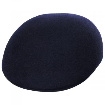 Wool Felt Ascot Cap alternate view 13