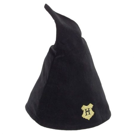 Harry Potter Hogwart's Student Hat