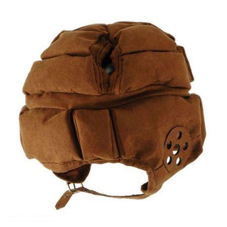 Harry Potter Quidditch Helmet