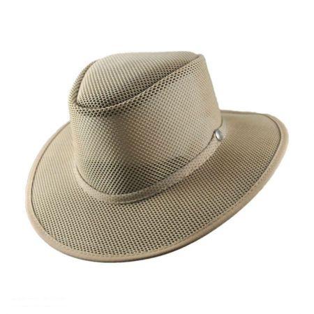 Head 'N Home Cabana Crushable Hat