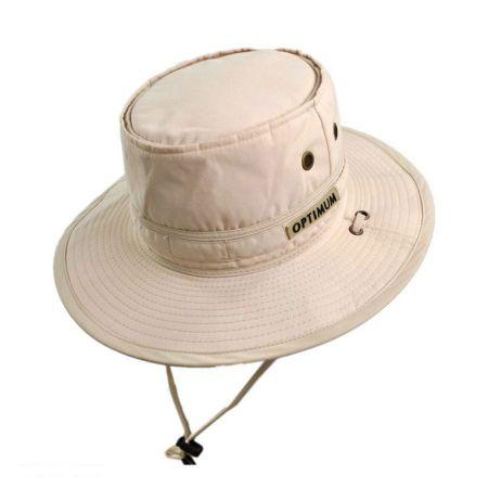 Hills Hats of New Zealand The Optimum Booney Hat
