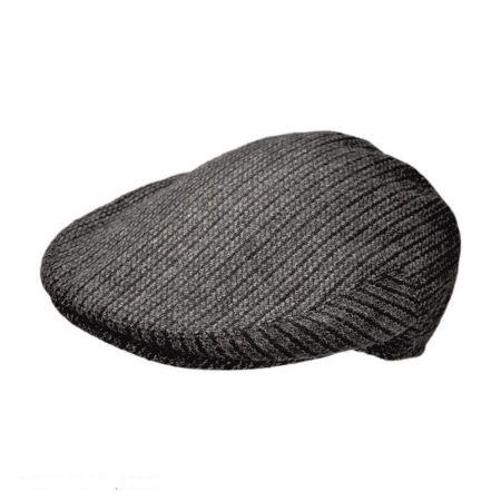 Jaxon Hats Chainlink Ivy Cap
