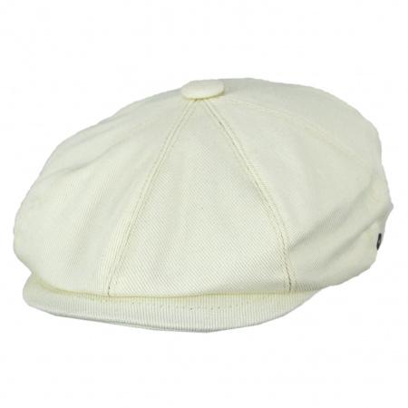 Jaxon 100 at Village Hat Shop 9d2b3f63cc8