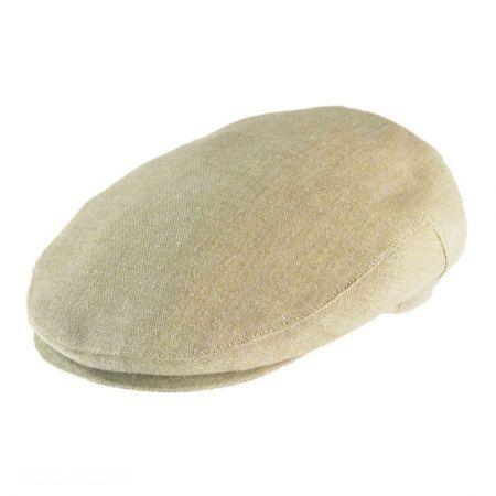 Lino Ivy Cap