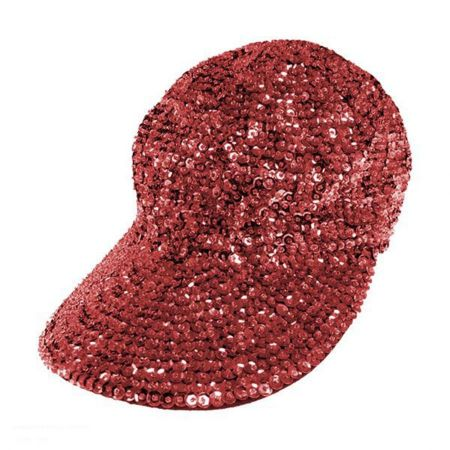 JC Sequins SIZE: ONE SIZE FITS MOST
